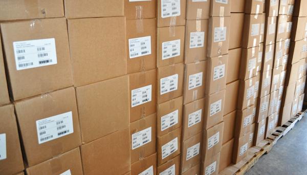 boxes-smaller