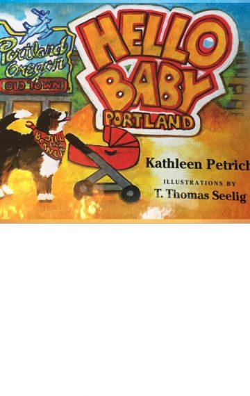 Hello Baby Portland